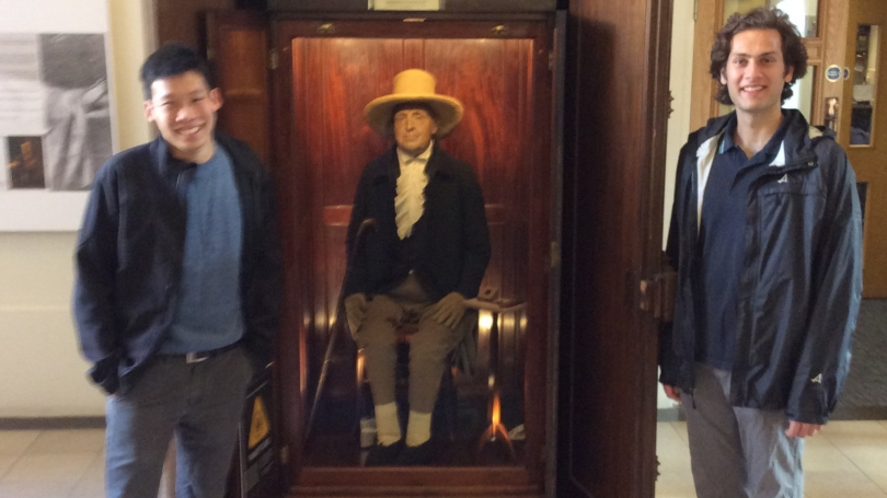 with_jeremy_bentham.jpg