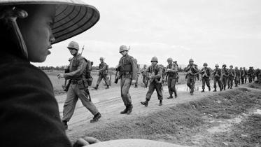 marines_danang_vietnam_810_0.jpg