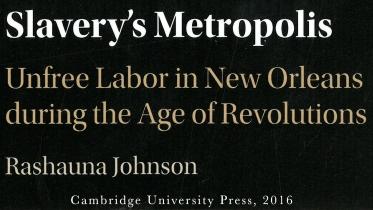 slaverys_metropolis_copy_0.jpg