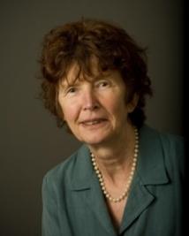 Heide Whelan