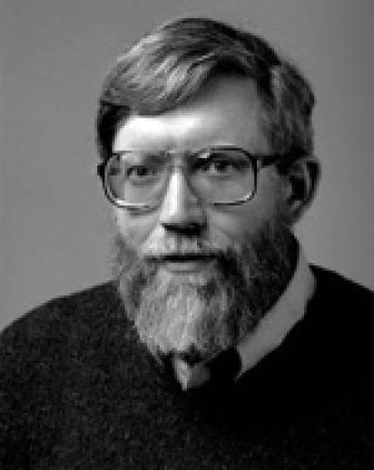 Douglas E. Haynes